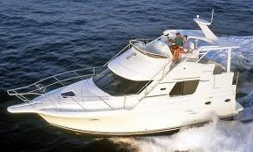 Image of Silverton 372 for sale in United States of America for $84,999 (£64,253) San Diego, CA, United States of America