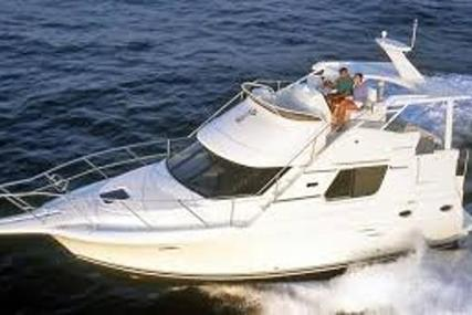 Silverton 372 for sale in United States of America for $84,999 (£64,142)