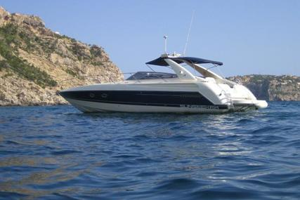 Sunseeker Tomahawk 41 for sale in Spain for €64,000 (£56,607)