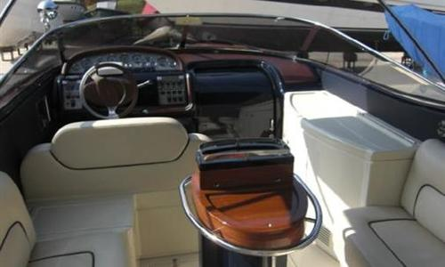 Image of Riva 33' Aqua for sale in France for €310,000 (£272,611) , , France