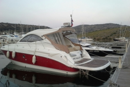 Beneteau Monte Carlo 32 Hard Top for sale in Croatia for €128,000 (£113,422)