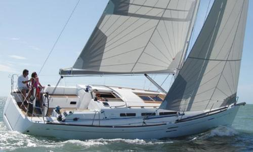 Image of Dufour 40E Performance for sale in United States of America for P.O.A. (P.O.A.) Newport Beach, CA, United States of America