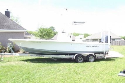 Sea Hunt BX 24 BR for sale in United States of America for $85,500 (£64,851)