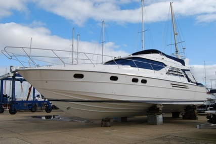 Princess 500 for sale in United Kingdom for 125.750 £