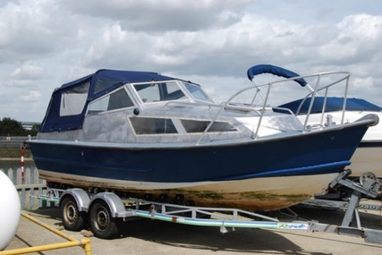 Elstead 21 for sale in United Kingdom for £19,500