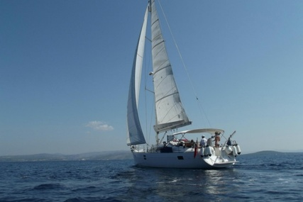 Elan Impression 444 for sale in Croatia for £120,000