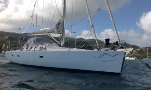 Image of RM YACHTS RM 1200 for sale in France for €215,000 (£189,631) LA ROCHELLE, France