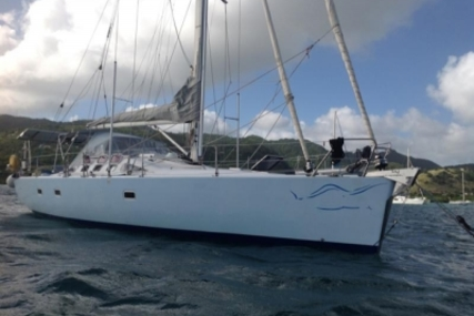 RM YACHTS RM 1200 for sale in France for €215,000 (£190,159)
