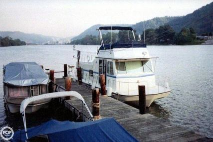Harbor Master 375 for sale in United States of America for $17,500 (£12,730)