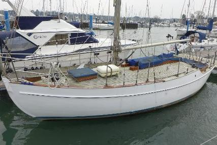 Classic Robert Clark 32 for sale in United Kingdom for £9,950