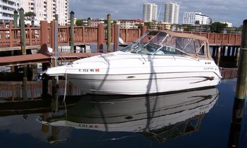 Image of Glastron GS 279 for sale in United States of America for $32,900 (£24,892) Hallandale, United States of America