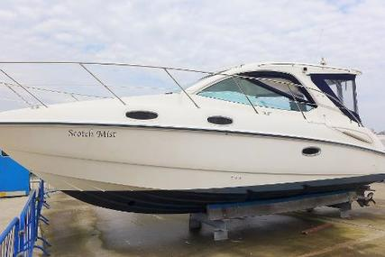Sealine SC29 for sale in United Kingdom for £69,950