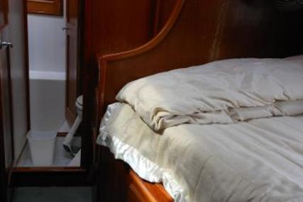 Wellington Pilothouse for sale in United States of America for $225,000 (£161,230)