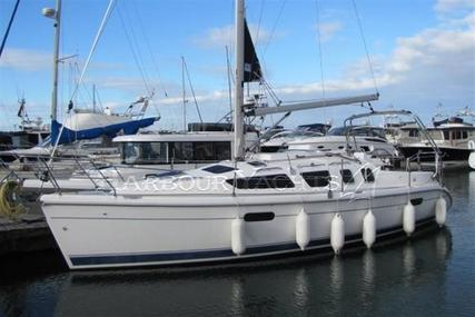 Hunter Legend 320 for sale in United Kingdom for £39,950