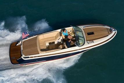 Chris-Craft Corsair 25 Heritage Edition for sale in United States of America for £178,932
