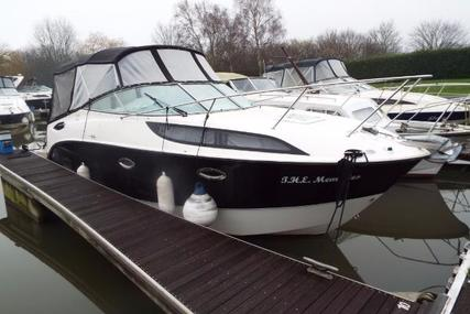 Bayliner 255 for sale in United Kingdom for £49,995