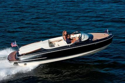 Chris-Craft Capri 21 Heritage Trim Edition for sale in United States of America for £126,552