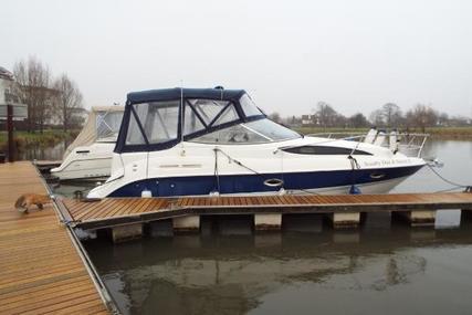Bayliner 275 Cruiser for sale in United Kingdom for £36,995