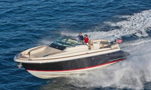 Image of Chris-Craft Launch 38 Heritage Edition for sale in United States of America for £737,814 United States of America