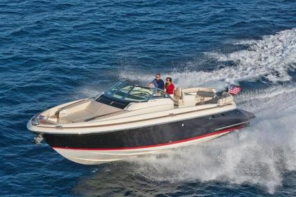 Chris-Craft Launch 38 Heritage Edition for sale in United States of America for £737,814