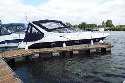 Sessa Marine C30 for sale in United Kingdom for £89,950