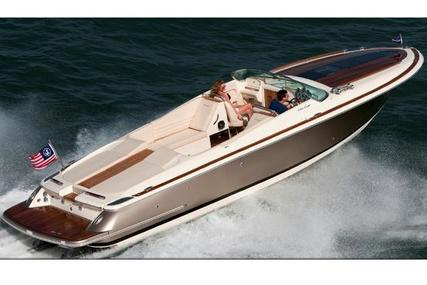 Chris-Craft Corsair 32 Heritage Edition for sale in United States of America for £346,078