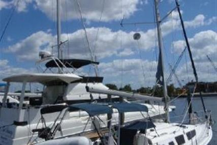 Hunter 326 for sale in United States of America for $45,000 (£34,126)