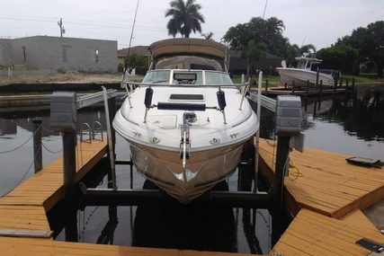 Sea Ray 260 Sundancer for sale in United States of America for $19,000 (£14,900)