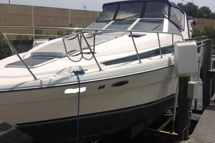 Bayliner Ciera 3055 Sunbridge for sale in United States of America for $13,900 (£10,111)
