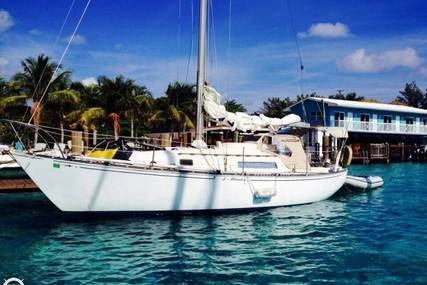 C & C Yachts 30 for sale in United States of America for $12,500 (£9,433)