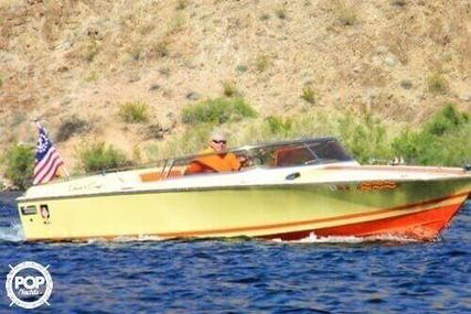 Chris-Craft XK22 for sale in United States of America for $44,500 (£34,998)