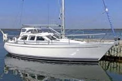 Nauticat 32 for sale in United Kingdom for £77,950