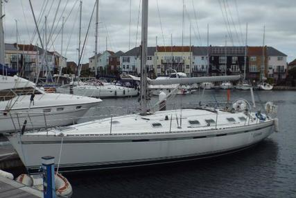 Beneteau First 45.5 for sale in United Kingdom for £59,950
