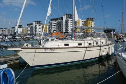 Island Packet 440 for sale in Italy for £229,500