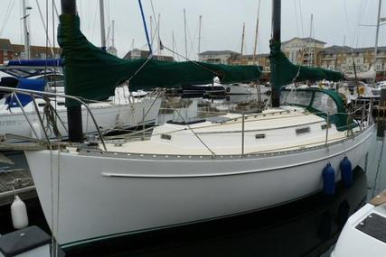 Freedom Yachts 28 for sale in United Kingdom for £4,995