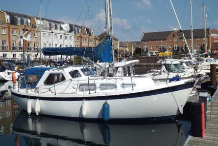 Scanyacht 290 - Voyager for sale in United Kingdom for £42,950