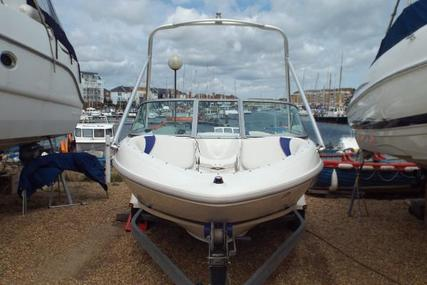 Maxum 1800 MX for sale in United Kingdom for £9,995