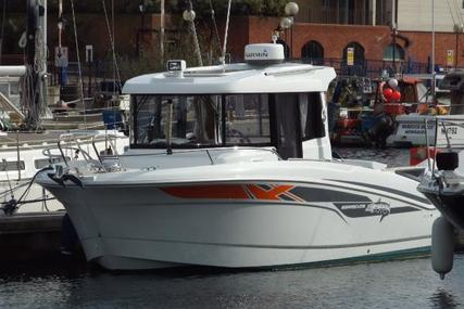 Beneteau Barracuda 7 for sale in United Kingdom for £44,950
