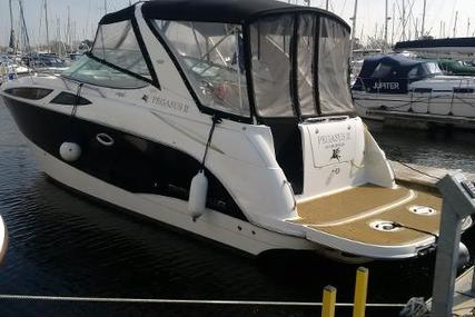 Bayliner 315 for sale in United Kingdom for £79,995
