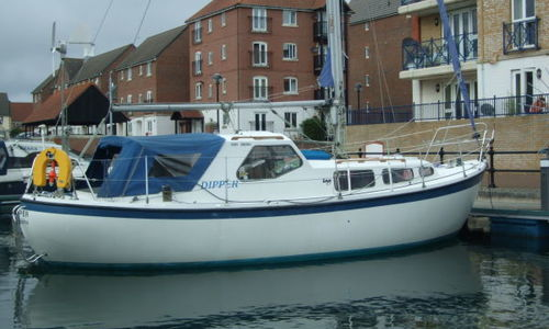 Image of LM for sale in United Kingdom for £24,950 Hayling Island, United Kingdom