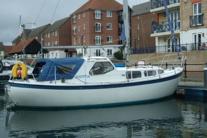LM for sale in United Kingdom for £24,950