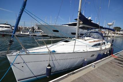 Jeanneau Sun Odyssey 32 for sale in United Kingdom for £37,950