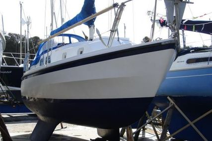 Westerly Centaur for sale in United Kingdom for £5,750