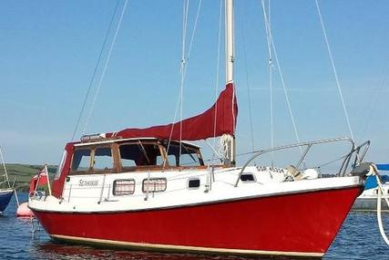 Nordic 81 for sale in United Kingdom for £9,500
