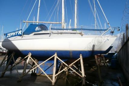 Tomahawk 25 for sale in United Kingdom for £3,500