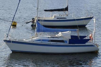 Dehler 25 Lifting Keel for sale in United Kingdom for £11,250