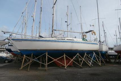 Moody 37 for sale in United Kingdom for £36,750