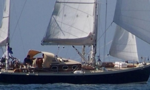 Image of ALUTECHMARINE ALUTECH 14.30 for sale in France for €220,000 (£196,264) CHERBOURG, France