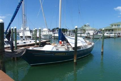 BAYFIELD YACHTS for sale in United States of America for $45,000 (£34,185)