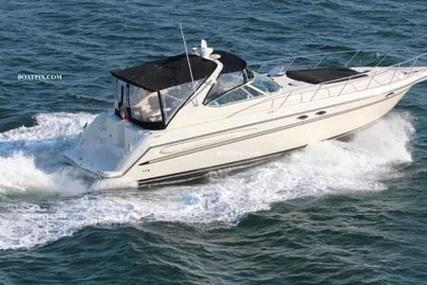 Maxum 4100 SCR for sale in United States of America for $69,000 (£52,785)